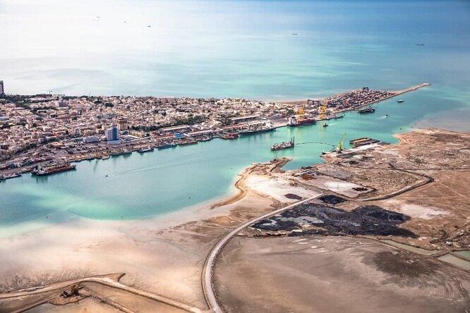 منطقه آزاد بوشهر صادراتمحور است/ تقویت اشتغال و توسعه تولید