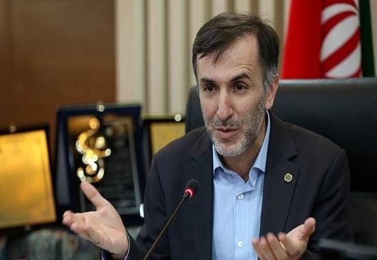 توسعه صادرات محصولات ایرانی در بازار نوظهور ویتنام