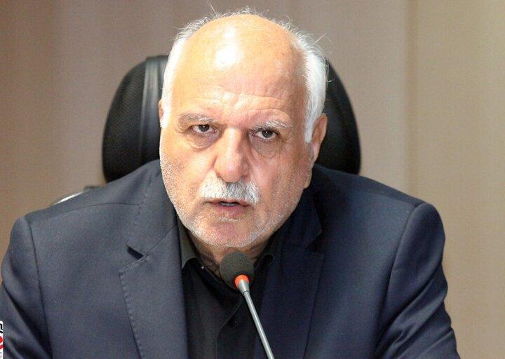 تشریح اعمال محدودیت های کرونایی در استان تهران