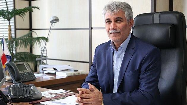 تجارت ایران و ترکیه باید در چارچوب موافقتنامههای دوجانبه بازیابی شود
