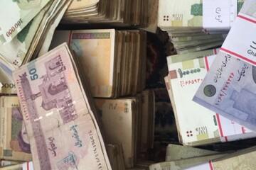 سرمایه های مردمی نجات بخش اقتصاد ایران ازتورم ونزوئلایی! | اداره امور با پول مردم در بورس