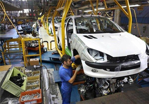 اعمال تغییرات در طرح خودرویی مجلس؛ افزایش عرضه خودرو تقویت میشود