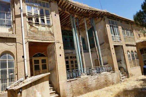 ۶۳ پروژه بازآفرینی شهری در مناطق حاشیه شهرهای کردستان اجرا میشود