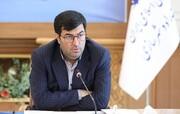شناسایی ۱۴۸ هزار هکتار بافت فرسوده و تاریخی در کشور/ بازار تاریخی اردبیل بازسازی میشود