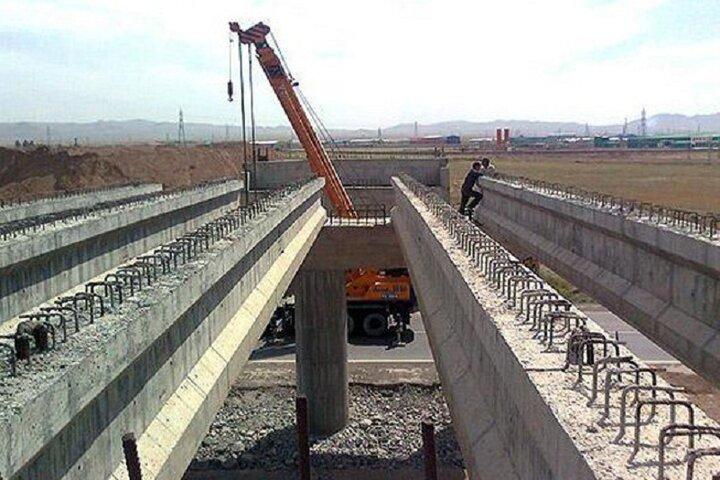 ۸ پروژه سفر رئیس جمهوری در مازندران تکمیل شد