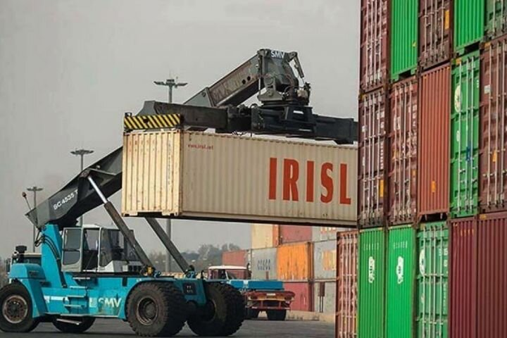 برنامهریزی برای صادرات ۳.۸ میلیارد دلاری آذربایجانشرقی در سالجاری