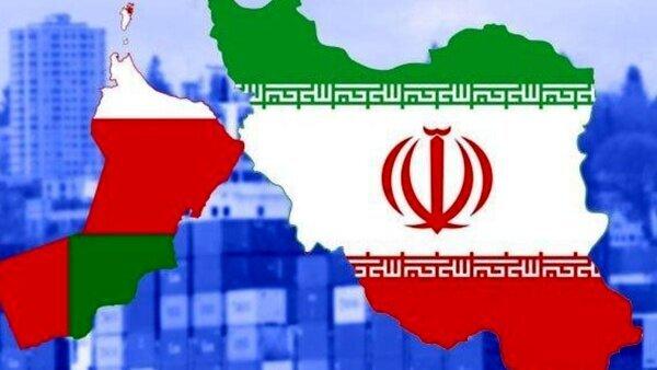 آغاز به کار میز توسعه روابط تجاری عمان در اتاق بازرگانی فارس