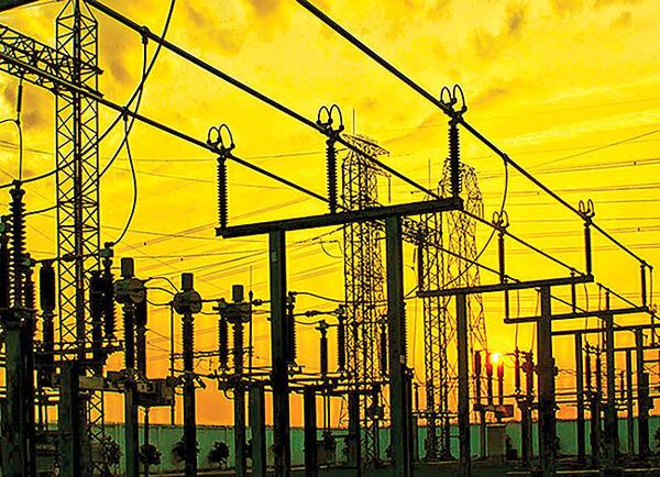 سقف مصرف برق در ایلام ۳۱۵ مگاوات در روز است