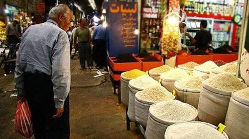 کورس قیمت محصولات خارجی با ایرانی؛ نرخ کالاها ساعت میزند