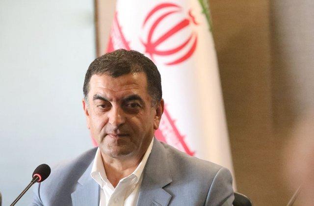 ۶۵ کارت بازرگانی در فارس تعلیق شد/ بیتوجهی دولت به بخش خصوصی