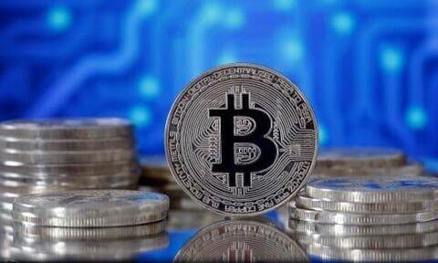 نرخ ارزهای دیجیتال افزایش یافت