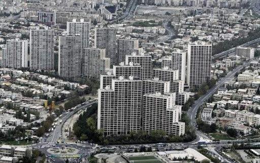 تایید و تکذیب دولتی ها در دسترسی به لیست خانه های خالی!