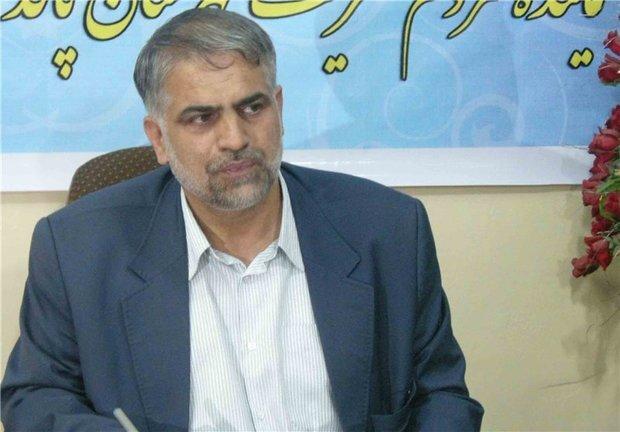 هرگونه اختلال در سیستم حمل و نقل تهران، موجب بحران منطقه ای و ملی می شود