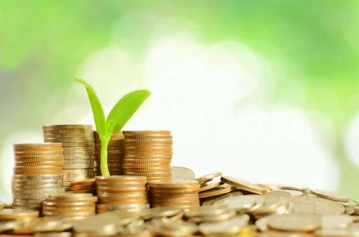 اصلاح ساختاری و حرکت به سمت بانکداری اسلامی، ضرورت اقتصاد ۱۴۰۰