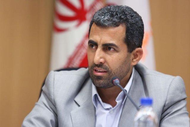 انتخابات تعیین اعضای هیات مدیره مجامع استانی شرکتهای سهام عدالت لغو شد