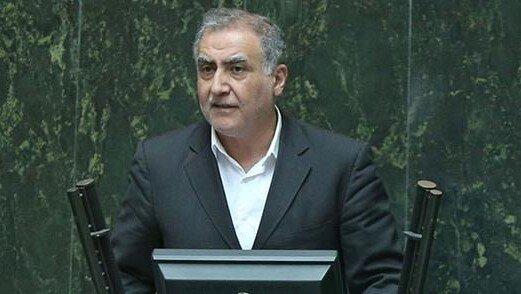 انتقاد از کارشکنی های وزارت نفت؛ از خاموشی «ماشین سازی» تا رکود در «کمپرسورسازی»