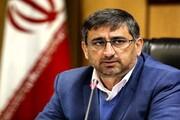 شناسایی یکهزار فقره از دارایی های مهم استان همدان در طرح جامع پدافند غیر عامل