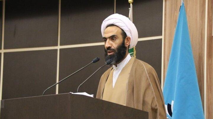 فرار سرمایهها به خارج از اصفهان/ زمینهای بلا استفاده در اختیار تولیدکنندگان قرار گیرد