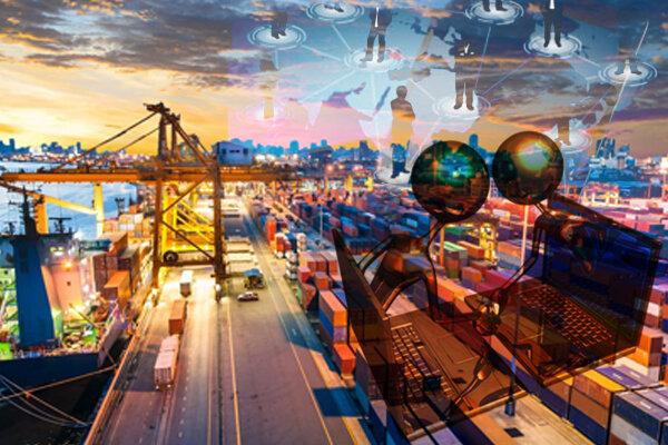 تجارت الکترونیک در امارات به ۲۷ میلیارد دلار می رسد