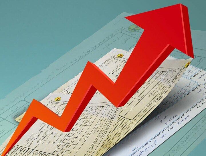 افزایش ۶۲ درصدی قیمت برق در زمستان ۹۹