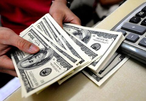 پیشبینی روند کاهشی بازار ارز در هفته آینده