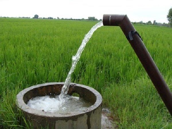 بحران آب یزد زیرسایه اهمال مسئولان| چاههای بخش صنعت را نمیتوان انکار کرد