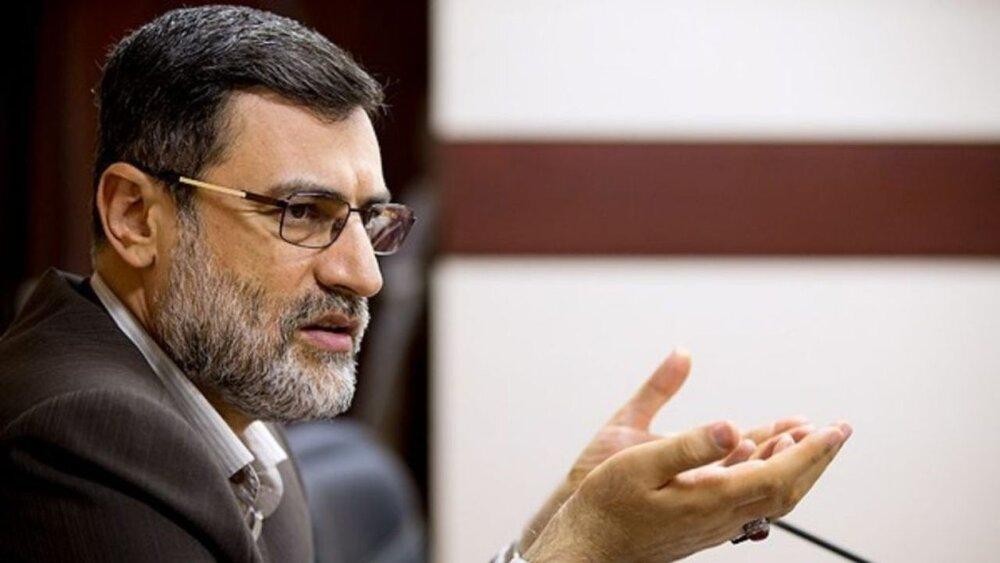 تهیه دومین نامه بورسی خطاب به قوه قضائیه/ سازمان بورس و وزارت اقتصاد به وظایف خود عمل نمی کنند