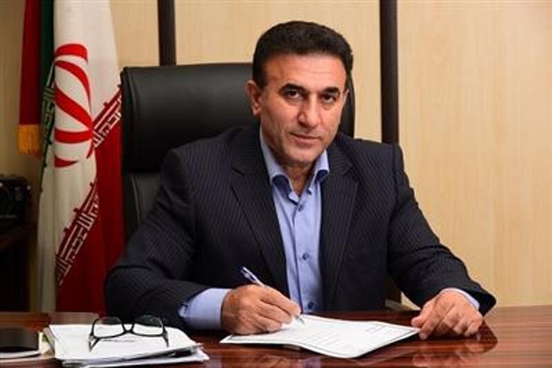 ۱۱ هزار میلیارد ریال از درآمدهای عمومی مازندران وصول شد
