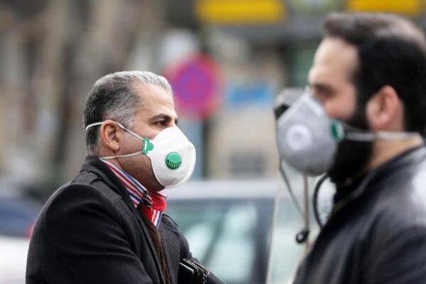 الزام استفاده از ماسک در تمامی ادارات، بانکها و مراکز ارائه خدمات عمومی