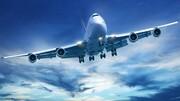 پروازهای فرودگاه یاسوج از هفته آینده افزایش خواهد یافت