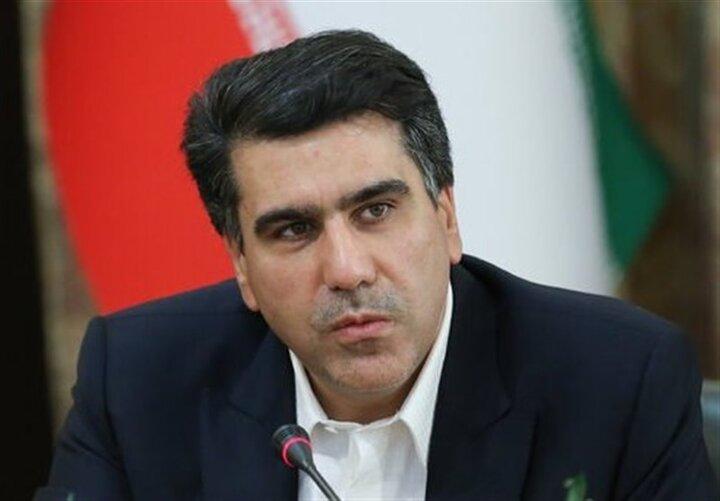 ماموریت روحانی به سازمان برنامه برای حمایت از اقشار کمبرخوردار