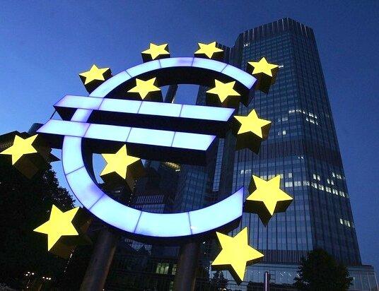 کدام کشورهای حوزه یورو بیشترین اثر را بر قیمت این ارز میگذارند؟