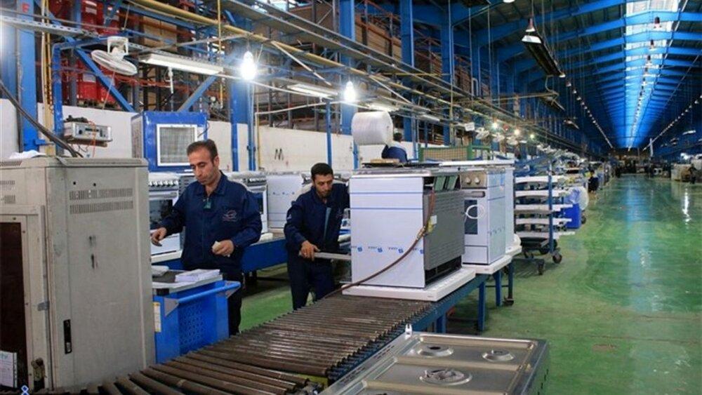 تولید سالانه ۶۰ هزار دستگاه تلویزیون در منطقه اقتصادی بوشهر
