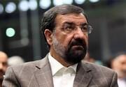 نهضت بزرگ خانهسازی ایرانیان یکی از اولویتهای مهم دولت اقدام و تحول است