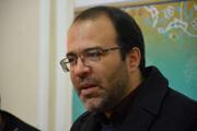 ظرفیت رمزارزها برای اقتصاد ایران قابل توجه نیست