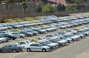 افزایش قیمت خودرو نشان داد شورای رقابت، شورای حذف رقابت است