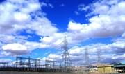 ۵۲۵ میلیارد ریال پروژه شبکه برق خراسان شمالی به بهرهبرداری رسید