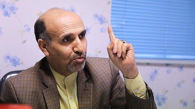 ارزهای ایران در کشورهایی همچون کره جنوبی و چین باید بازگردد