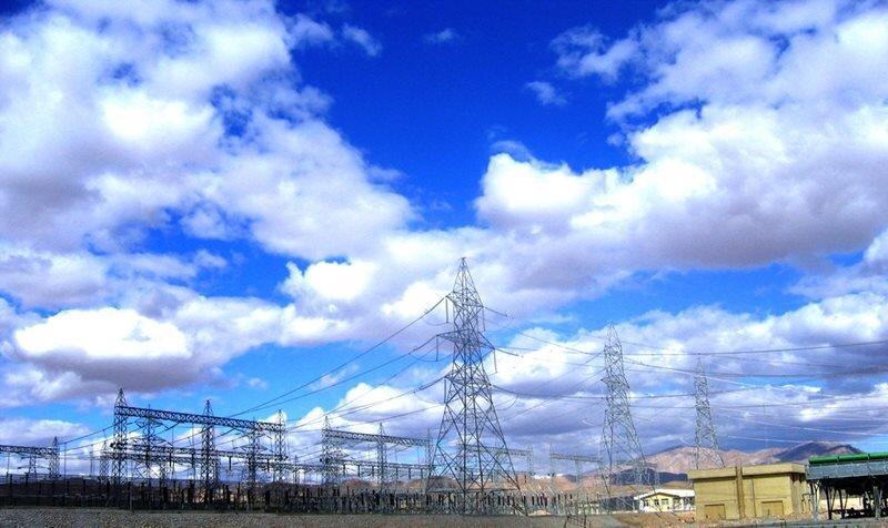 بومیسازی پایش و امنیت شبکه برق ایران با یک دهم هزینه وارداتی از اروپا