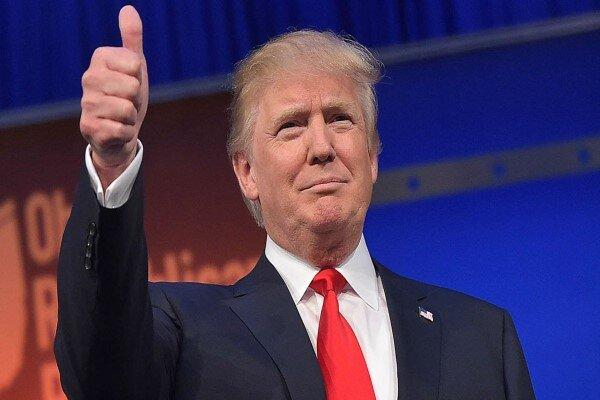 ترامپ میخواهد هزینه سیاسی رفع تحریمهای ایران را بالا ببرد