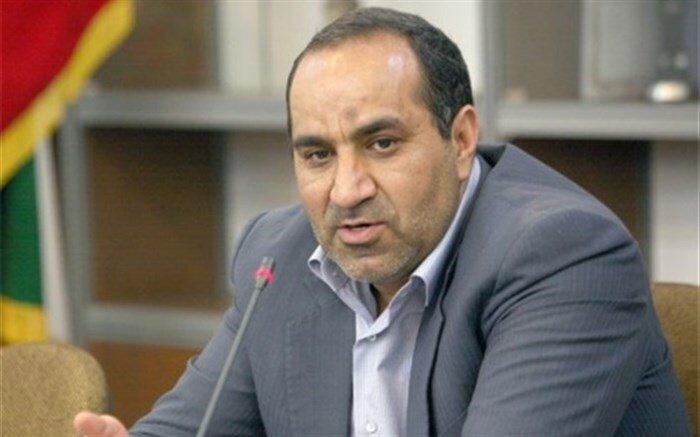 استان تهران در وضعیت نارنجی آب| ارسال نامه هشدار به مشترکان پرمصرف و بدمصرف