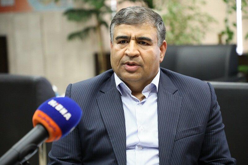 افتتاح حساب بیش از ۲۱۹ هزار نفر از متقاضیان طرح اقدام ملی در بانک مسکن