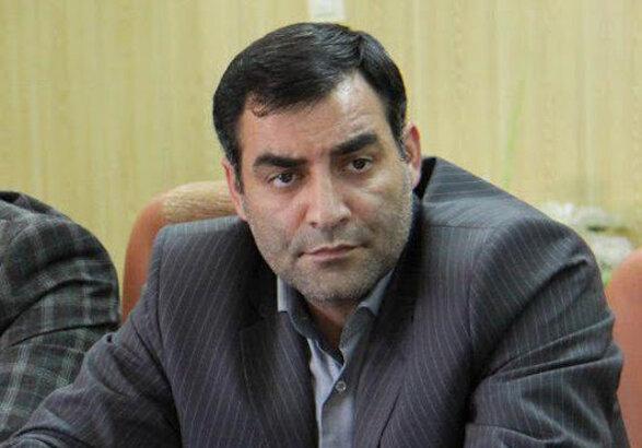 وزارت راه و شهرسازی را به دلیل گستردگی، نمی توان با یک وزیر اداره کرد