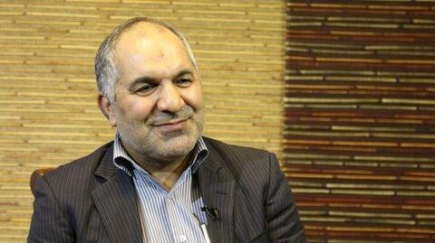 «رسالت» اولین بانک بدون شعبه ایران در ۱۴۰۰/ رشد ۳۰ درصدی سپرده گذاری بدون سود