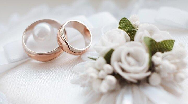 اختصاص اعتبار ۲ هزار میلیاردی به ستاد اجرایی فرمان امام برای تأمین جهیزیه زوجهای جوان
