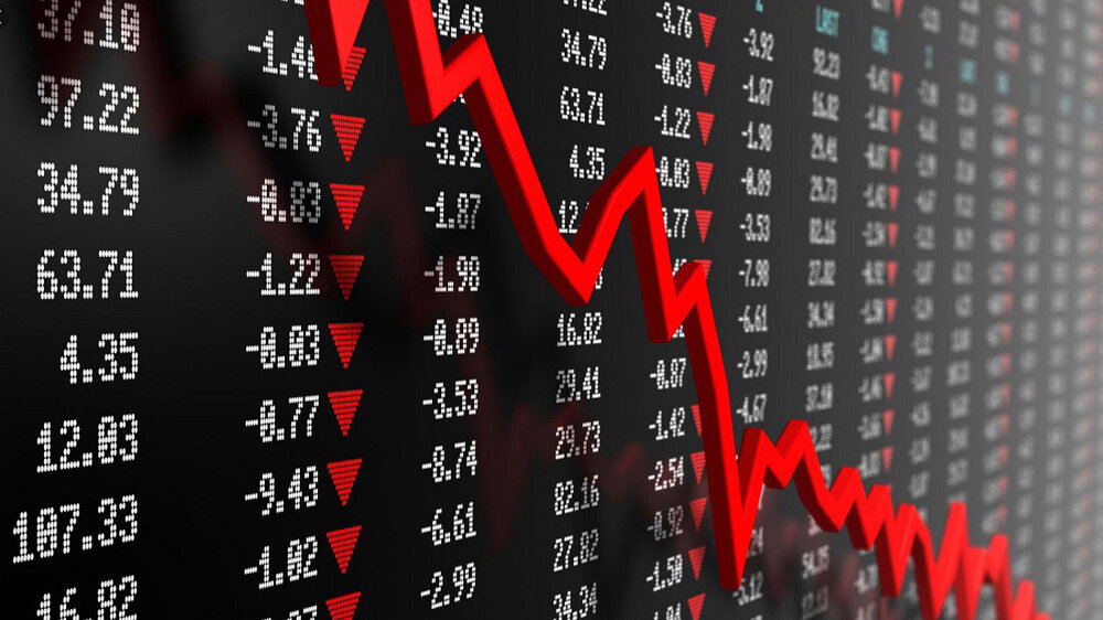 بررسی بازار بورس تهران
