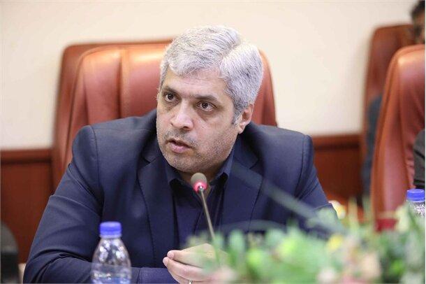 تردد دریایی ایران و هند؛ صرفا تجاری است
