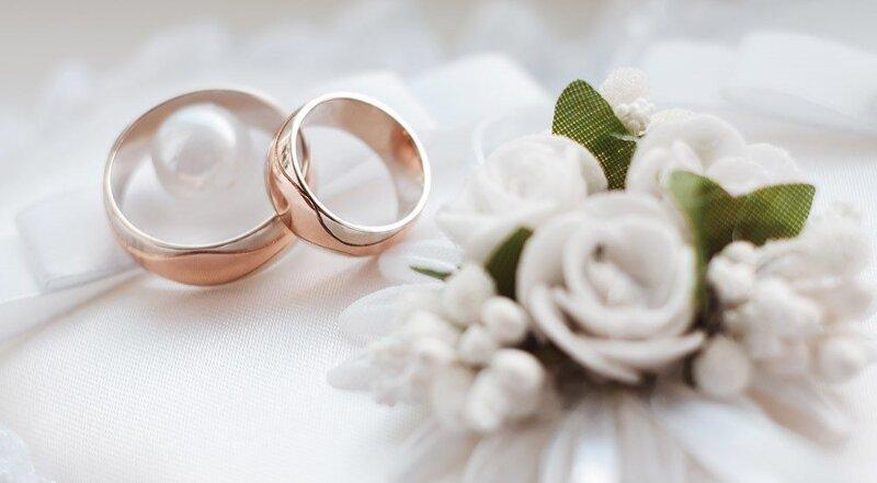 ۲ هزار نفر زنجانی در انتظار دریافت وام ازدواج هستند