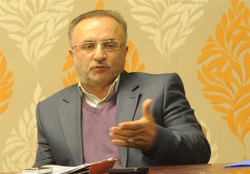 سقف اجاره بها در دولت دهم ۱۱درصد تعیین شده بود/  ۲۵درصد برای تهران زیاد است