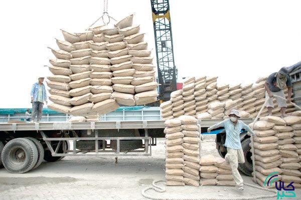 برای عرضه داخلی و صادراتی سیمان در بورس کالا آماده ایم